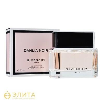 Givenchy Dahlia noir - 75 ml