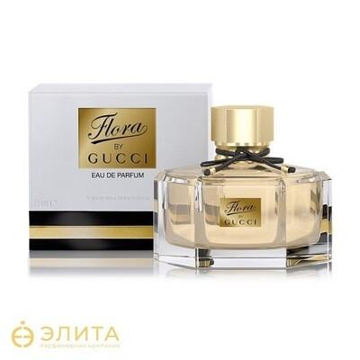 Gucci Flora by Gucci Eau de Parfum - 75 ml