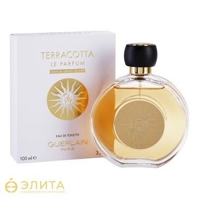Guerlain Terracotta Le Parfum - 100 ml