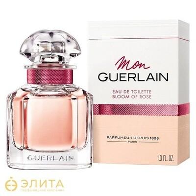 Guerlain Mon Guerlain Bloom of Rose - 100 ml