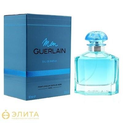Guerlain Mon Guerlain Parfumeur Depuis 1828 - 100 ml