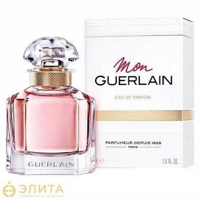 Guerlain Mon Guerlain - 100 ml