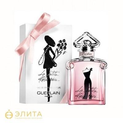 Guerlain La Petite Robe Noire Couture - 100 ml