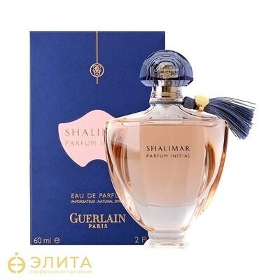 Guerlain Shalimar Parfum Initial - 100 ml