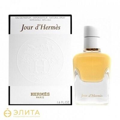 Hermes Jour d'Hermes - 85 ml