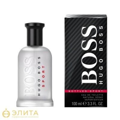 Hugo Boss Bottled Sport - 100 ml