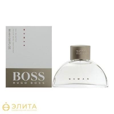 Hugo Boss woman - 90 ml
