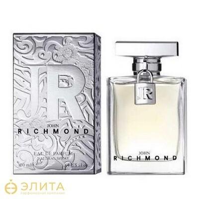 John Richmond JR For Women - 100 ml
