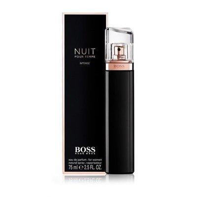 Hugo Boss Nuit Intense