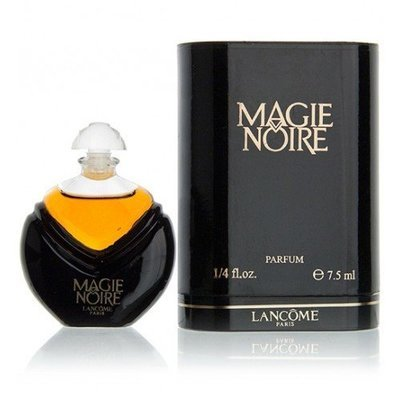 Magie Noire от Lancome