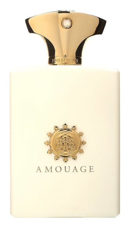 AMOUAGE HONOUR 100 мл