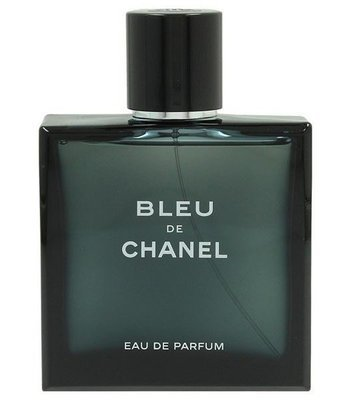 CHANEL BLUE EAU DE PARFUM 100 мл