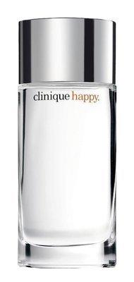 CLINIQUE HAPPY 100 мл