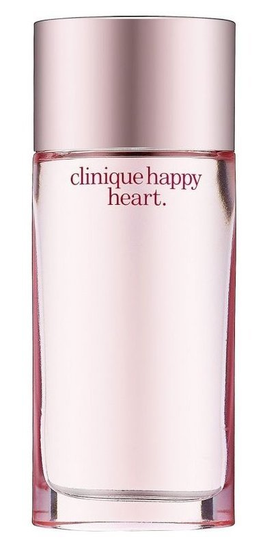 CLINIQUE HAPPY HEART 100 мл