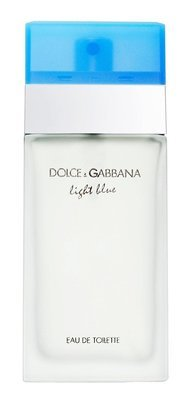 DOLCE & GABBANA LIGHT BLUE 100 мл