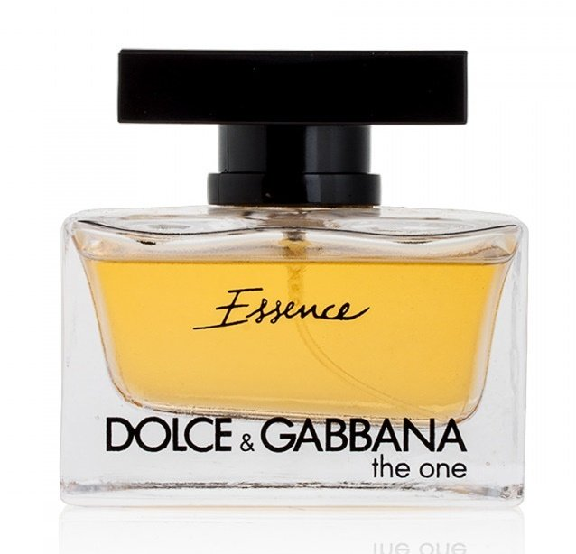 DOLCE & GABBANA THE ONE ESSENCE 75 мл