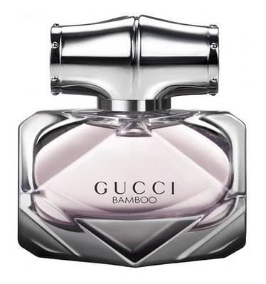 GUCCI BAMBOO LIMITED EDITION 75 мл