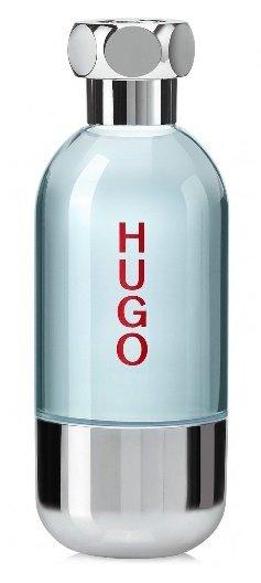 HUGO BOSS ELLEMENT 90 мл