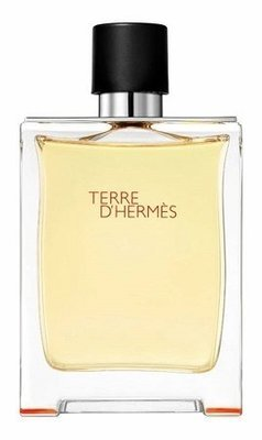 TERRE D`HERMES TOILETTE 100 мл