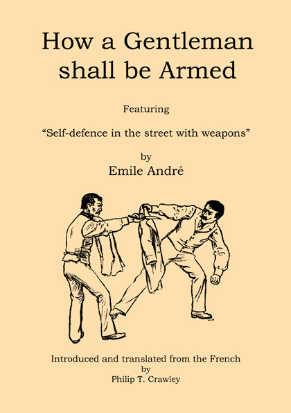 How a Gentleman shall be Armed