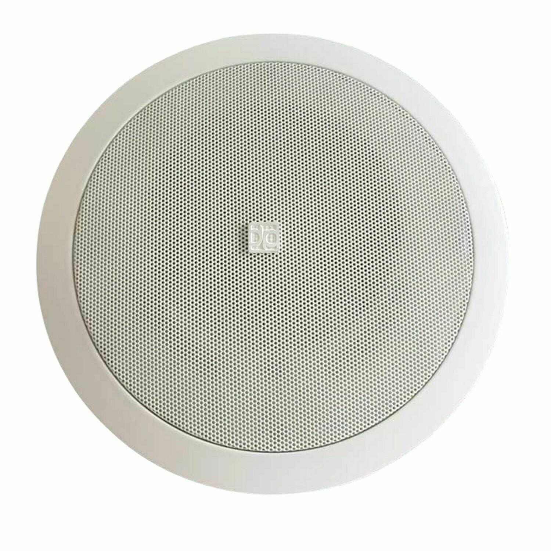 DIRECT POWER TECHNOLOGY DP-26 5`+1.5.