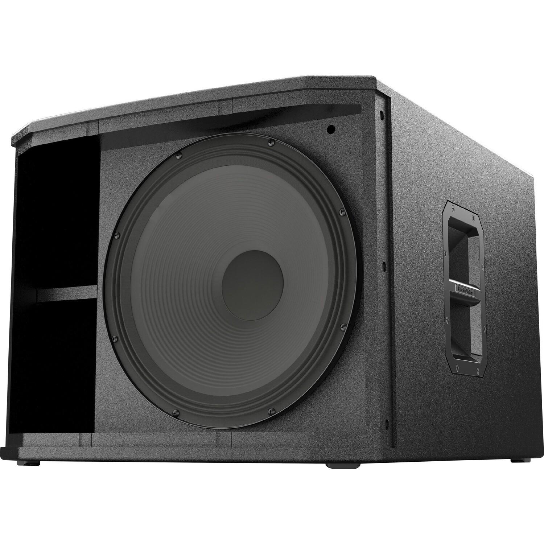 ELECTRO-VOICE ETX-15SP активный сабвуфер, 15'