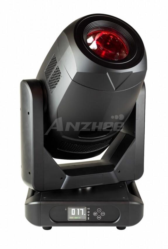 Anzhee PRO PHOENIX SPOT 580 FS