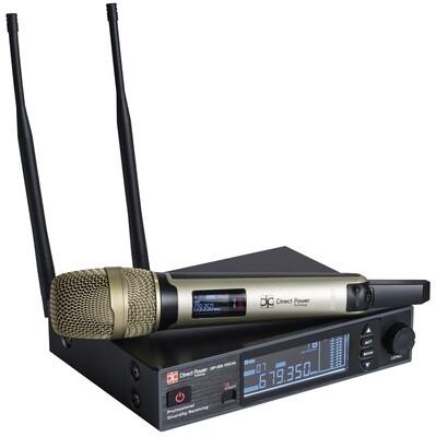 DP-200 VOCAL