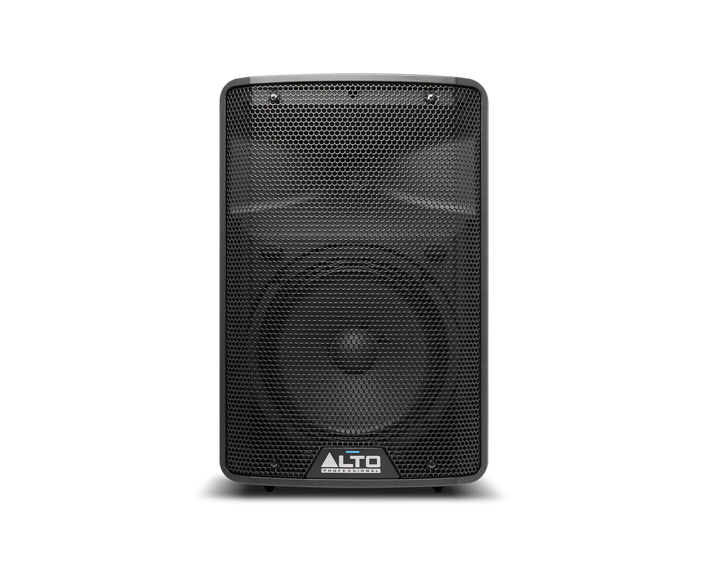 ALTO TX308 активная акустическая система