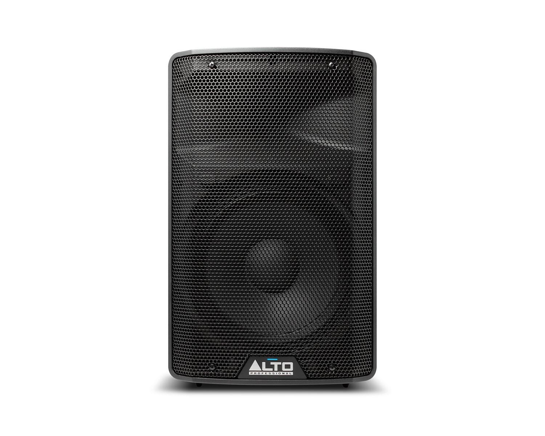 ALTO TX310 активная акустическая система