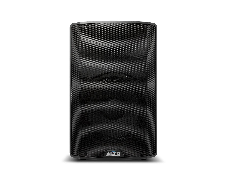 ALTO TX312 активная акустическая система