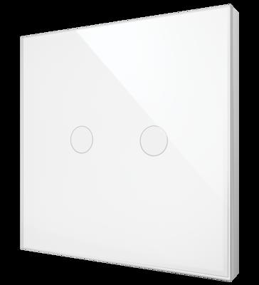 Панель дистанционного управления RL-3122