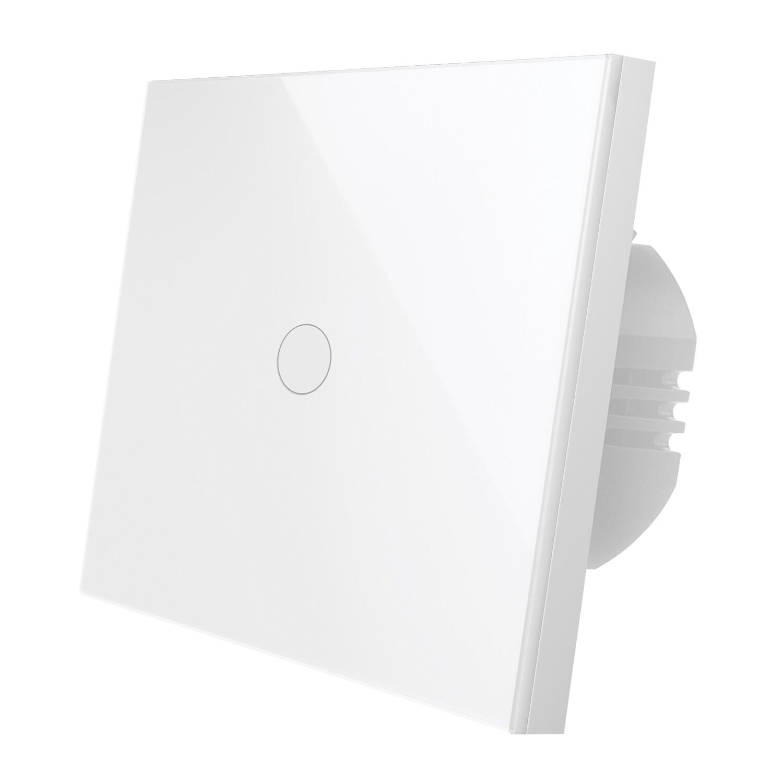 Wi-Fi выключатель одноканальный RE-3316