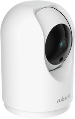 Видеокамера поворотная Wi-Fi камера RV-3416