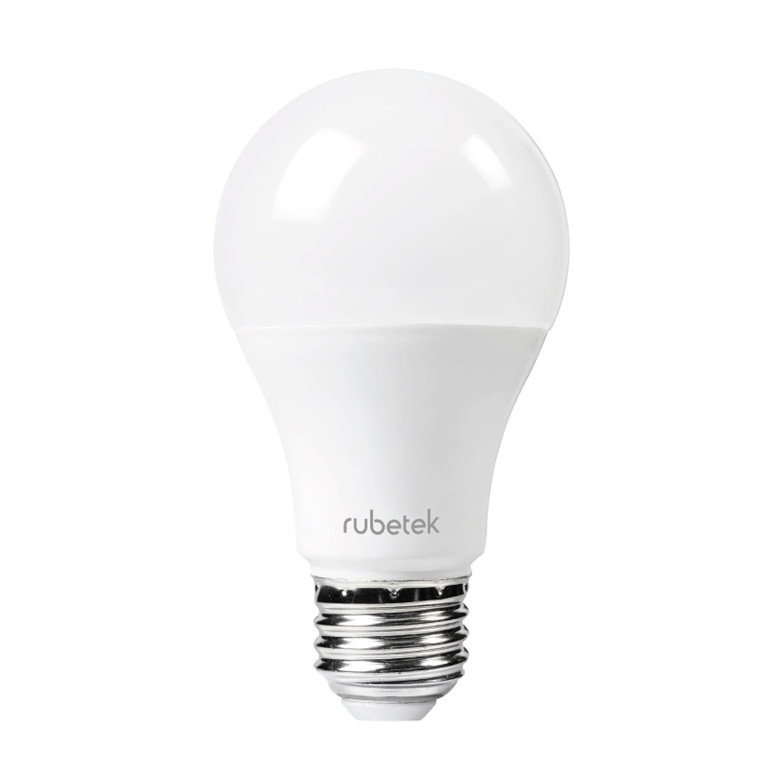Лампа с датчиком движения и освещённости RL-3101