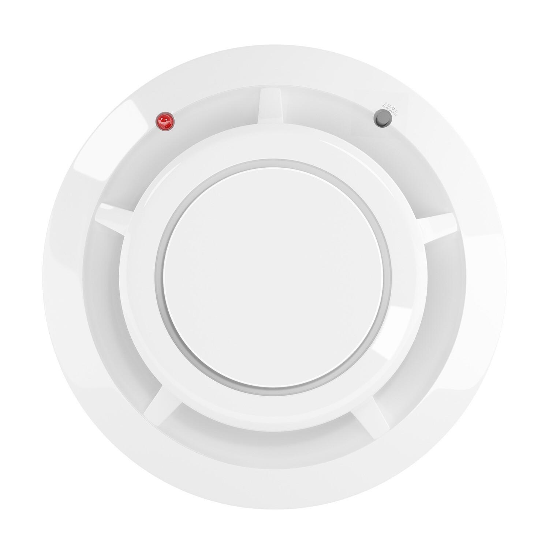 Датчик дыма KR-SD02