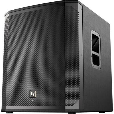 Electro-Voice ELX200-15SP