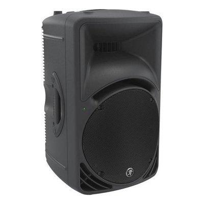MACKIE SRM450V3 активная 2-полосная акустическая система