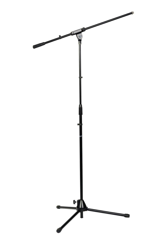 AP-3601 MICROPHONE STAND микрофонная стойка-журавль