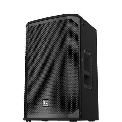 ELECTRO-VOICE EKX-12P-EU акуст. система 2-полос., активная, 12`