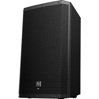 ELECTRO-VOICE ZLX-12 акуст. система 2-полос., пассивная, 12`