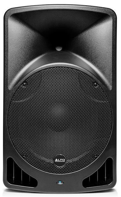 ALTO TX15 активная акустическая система