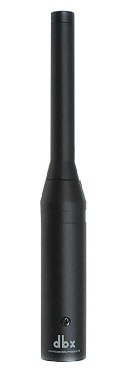 DBX RTA-M Измерительный микрофон для DriveRack