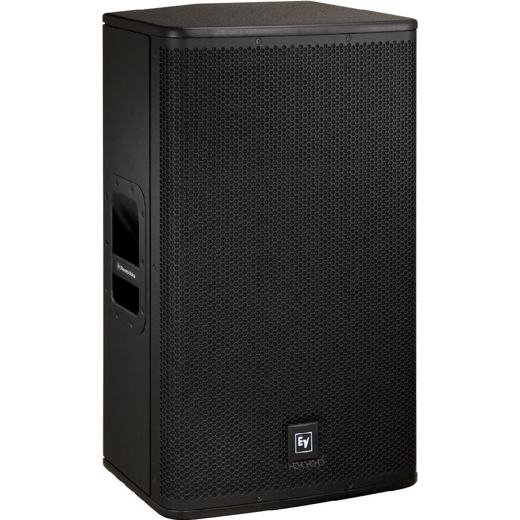 ELECTRO-VOICE ELX115P акуст. система 2-полос., активная