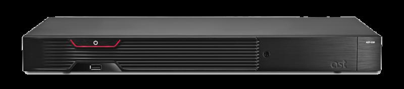 AST-250 - профессиональная караоке-система. б/у