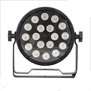 ESTRADA PRO LED PAR 181
