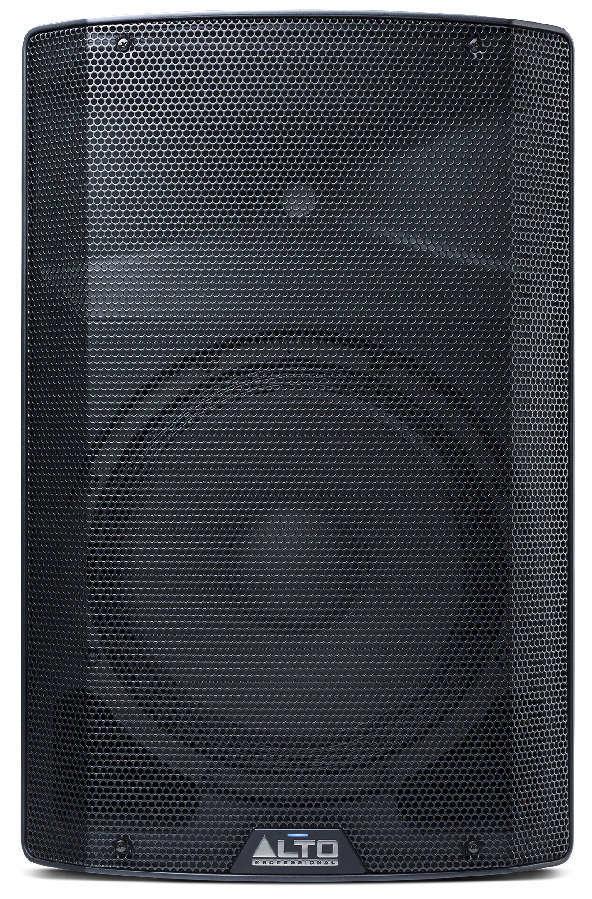 ALTO TX212 активная акустическая система