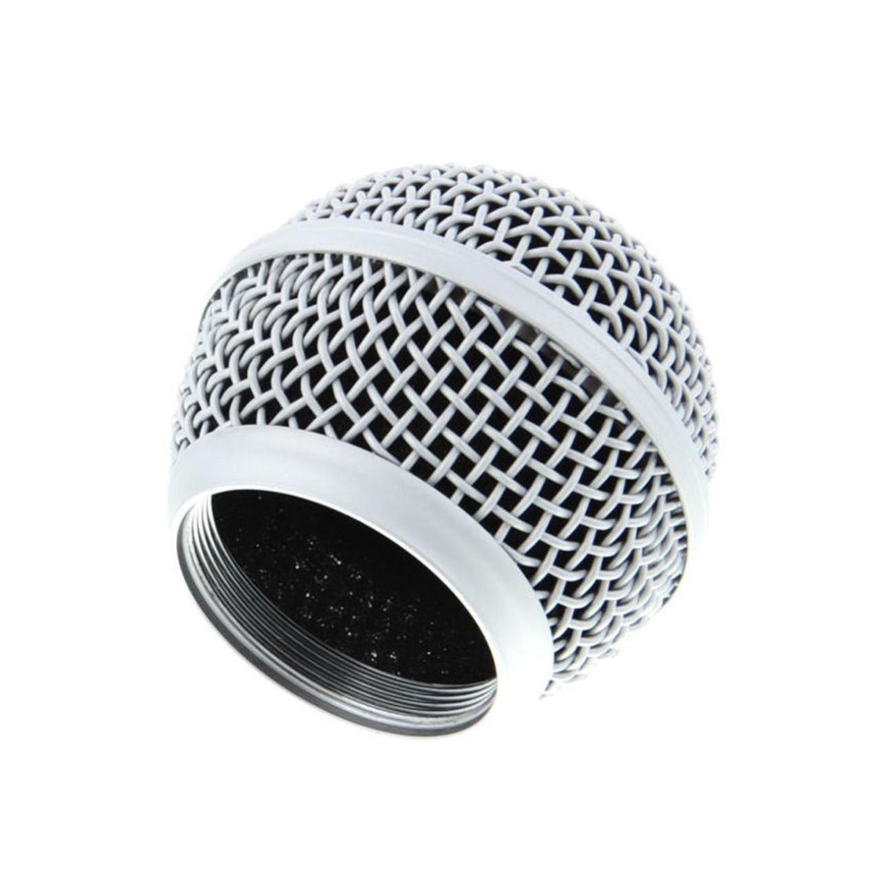 SHURE RK143G сетка для микрофона SM58