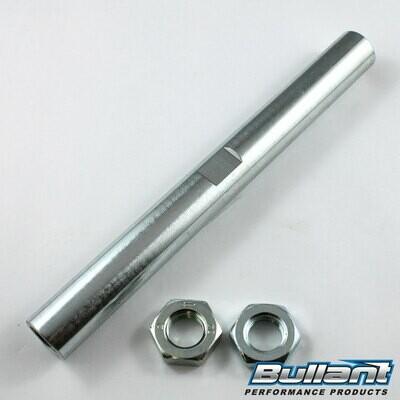 M12 Turnbuckle Adjustment Rod - 150mm