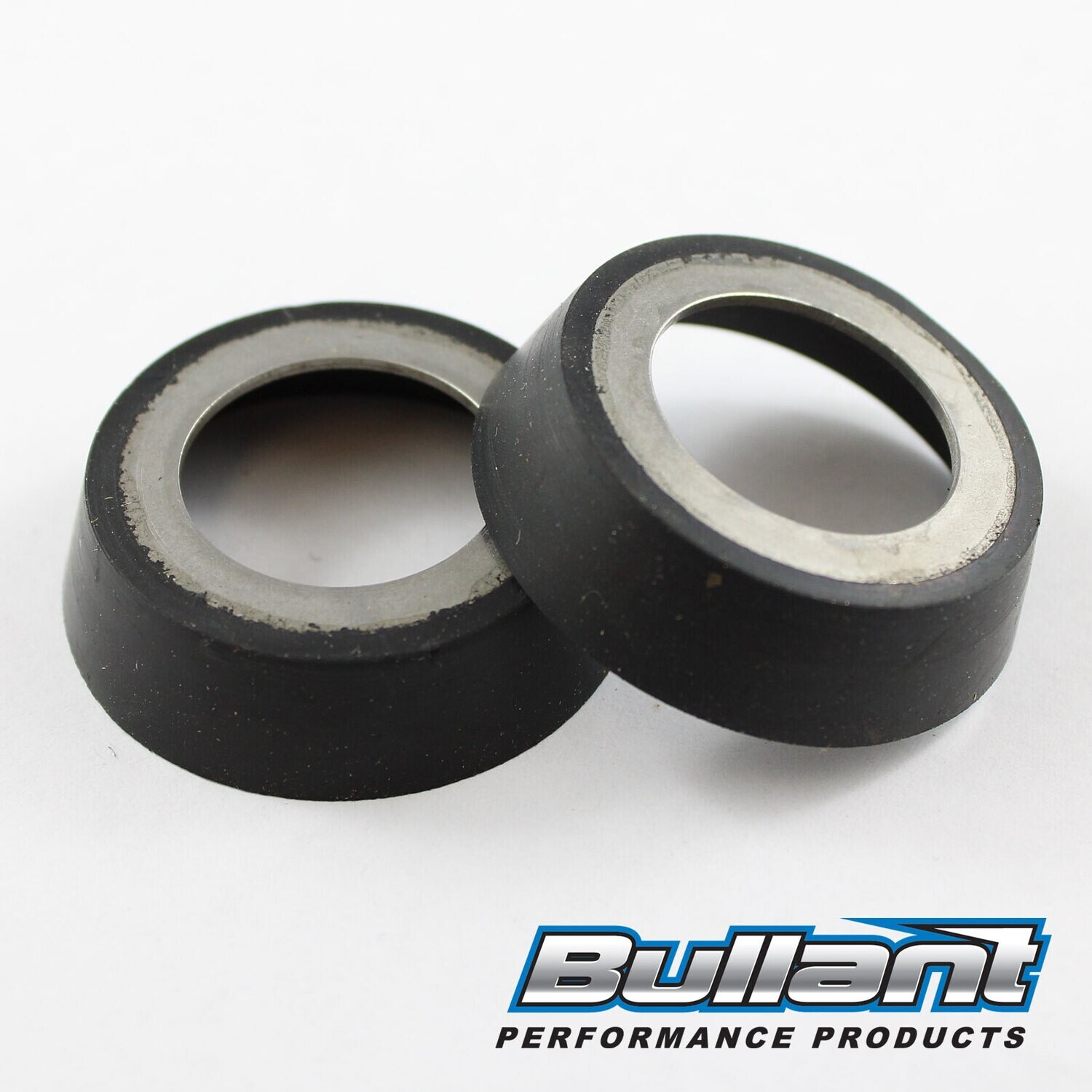 Rod End Rubber Seals for 3/4